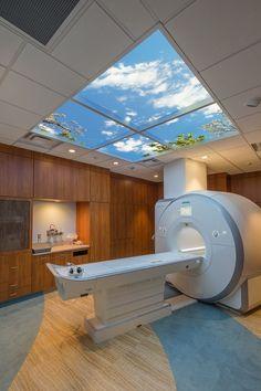 30 Idees De Cabinet Medical Cabinet Medical Cabinet Salle D Attente