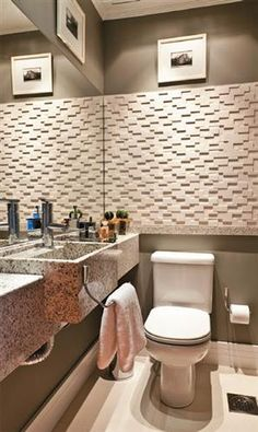 banheiro_pequeno1