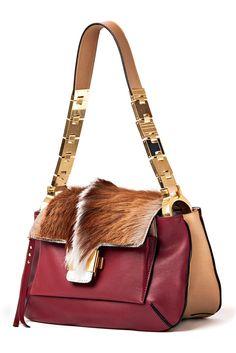 Chloé Designer Belts, Best Handbags, Studded Belt, Bag Accessories, Camel,  Purses 417db99739