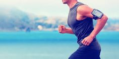 In a variety of sports, athletes often seek to lose weight while keeping muscle for a competitive advantage. For example, these can include athletes in any form of fitness competition, bodybuilding, or even combat sports … Fitness Tracker, Fitness Tips, Health Fitness, Nutrition Tracker, Easy Fitness, Fitness Goals, Fitness Motivation, Training Apps, Training Plan