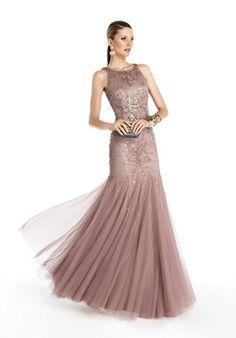 http://www.theknot.com/bridesmaid-dress/bari-jay-bridesmaids