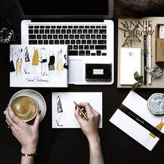 Mitos e verdades sobre trabalhar com moda