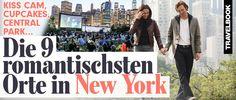 Die 9 romantischsten Orte in New York http://www.travelbook.de/welt/romanautorin-victoria-seifried-verraet-die-romantischsten-orte-in-new-york-690383.html