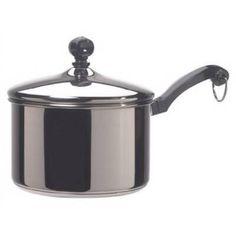 Farberware Cookware 50002 FW Classic 2qt Saucepan at Best Co
