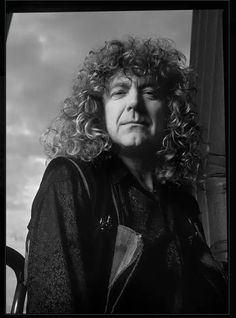 Boom. : Daily Boom 80's Throwback: Robert Plant- 'Tall Coo... Robert Plant Wife, Robert Plant Quotes, Robert Plant Young, Jimmy Page, Robert Plant Led Zeppelin, Moustache, Billy Ocean, Frankie Goes To Hollywood, Young Jeezy