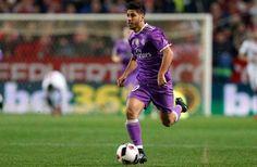 Liga Spanyol: Messi Tak Cocok Main di Madrid -  https://www.football5star.com/liga-spanyol/real-madrid/liga-spanyol-messi-tak-cocok-main-di-madrid/