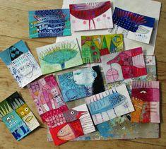 artdelafibrite.canalblog.com - The art of Fibrite