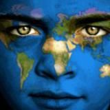 9 mayo día Internacional del comercio justo