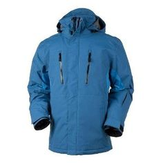B0061951HQ   Obermeyer Teton Tall 10K Mens Insulated Ski Jacket 2012 (Misc.)  ---See more at http://astore.amazon.com/skiwdfrgh-20