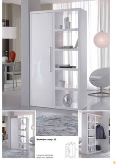 Collections_Closets-and-Room-Dividers-Italy_BROOKLYN_side_1.jpg (3340×4724)