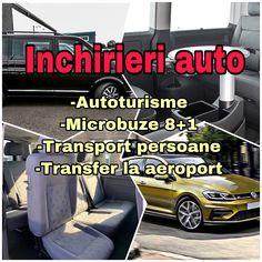 🚙‼️INCHIRIERI AUTO Timisoara‼️🚌              R  E  N  T  -  A  -  C  A   R  ✅Autoturisme ✅Microbuze 8+1  📌TIMISOARA 🌎 www.expertautorental.ro 📞 0742443322 📧 contact@expertautorental.ro  📌ORADEA 🌎 www.rentxpert.ro 📞 0744660000 📧 contact@rentxpert.ro  📌DEVA 🌎 www.rentacardeva.ro 📞 0726679034 ; 0746186865 📧 contact@rentacardeva.ro  #rentacar #inchirieriauto #timisoara #turism #transport #aeroport Transportation, Explore, Exploring