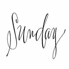 Goedemorgen (nog net een half uurtje) Instagrammers het is hier een (beetje) zonnige zondag. Ik hoop bij jullie ook geniet van vandaag! #zondag #quotes #zwartwit by guusje_en_co