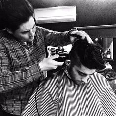 People Are Freaking Out Over Zayn Malik's New Hair