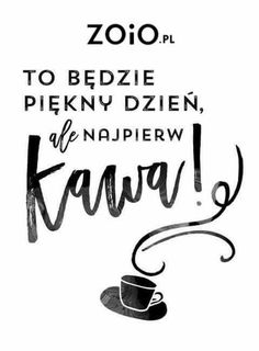 Znaleźliśmy dla Ciebie kilka nowych Pinów na tabli. Motivational Words, Words Quotes, Sayings, T Shirty, The Best Is Yet To Come, Graphic Design Typography, Motto, Just Love, Quotations