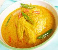 Resep Gulai Ayam - http://resep4.blogspot.com/2013/08/resep-gulai-ayam-enak.html Resep Masakan Indonesia