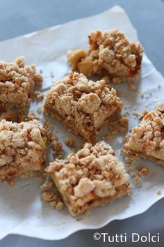 ... Bars on Pinterest | Bar, Pumpkin roll bars and Pumpkin cream cheese