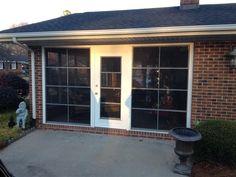 eze breeze porch enclosure charlotte nc eze breeze porch