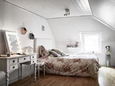 Post: El talento de los estilistas de interiores --> accesorios decoración, blog decoración nórdica, casa sueca, complementos hogar, decoración interiores, diseño interiores, El talento de los estilistas de interiores, Estilismo de interiores, scandinavian interiors,interior inspiration, home decor, hacitación infantil