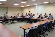 KAIST Entrepreneurship Day - KOTRA Silicon Valley 코트라 실리콘밸리