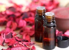 Os 16 Benefícios Óleo de Pau-rosa Para Saúde | Dicas de Saúde
