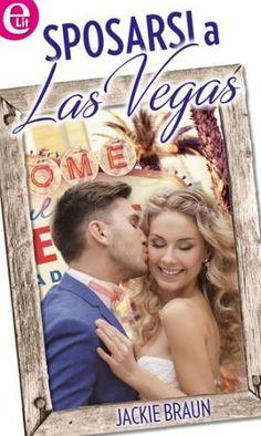 #Sposarsi a las vegas (elit)  ad Euro 2.99 in #Jackie braun #Book romanzi damore