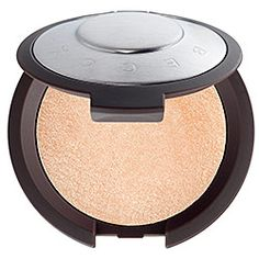 BECCA - Shimmering Skin Perfector™ Pressed  #sephora