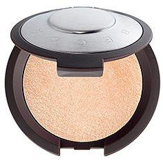 BECCA - Shimmering Skin Perfector™ Pressed  #sephora