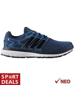 Adidas Sneakers, Shoes, Fashion, Moda, Zapatos, Shoes Outlet, La Mode, Fasion, Footwear