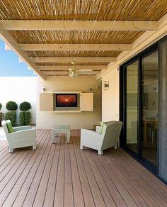 contemporary deck outdoor tv enclosure ideas outdoor tv cabinet outdoor tv case