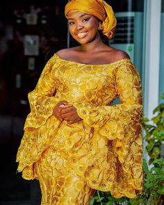 Best African Dresses, Latest African Fashion Dresses, Aso Ebi Lace Styles, African Fashion Traditional, Kente Dress, Aichi, Couture Dresses, New Dress, Cool Style