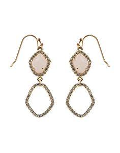 Paloma Nova Earrings