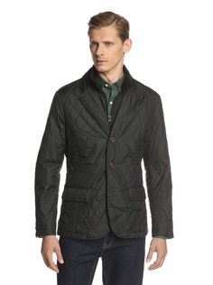 Rainforest Men's Quilted Blazer with Removable Bib, http://www.myhabit.com/redirect/ref=qd_sw_dp_pi_li?url=http%3A%2F%2Fwww.myhabit.com%2Fdp%2FB00EZ6R5E4%3Frefcust%3DQMWEWDFVECVWZBCQL3RWI6WT3A