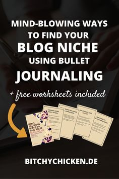 Are you confused with your blog? You don't know your audience? If you're having…