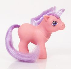 Pink Baby Ember.  Another mail order one (didn't have this one though).