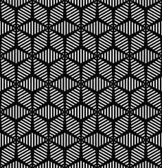 4369772-seamless-geometric-pattern.jpg (770×800)