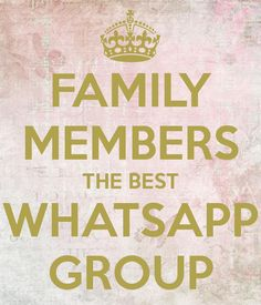 Family Wallpapers For Whatsapp Dp | simplexpict1st org