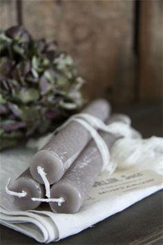 candles #mariage #bougies #romantique #lumière ambrée #ambiance mariage #wedding #decor