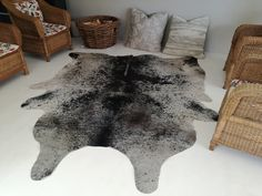 Good day All. Nguni Cow Hide Company sells Luxury Nguni Cow Hide rugs. We have a great selection for you to choose from and our service is to come out to your home for you to choose the best Nguni Hide for your space. Please call or whatsapp Craig on 729024440 and please also do visit our Facebook page at www.facebook.com/ngunicowhidecompany  #Nguni #NguniCowHides #NguniSkins #ZuluHides #AfricanGameskin #NguniCapeTown #CowSkins #CowSkinRugs #CowSkinCarpet Hide Rugs, Cow Hide Rug, Cow Skin Rug, Your Space, Facebook, Luxury