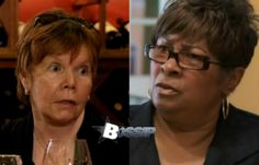 Celebrity Mamas of Atlanta Reality Show Soon to Show Their Drama on TV? | AT2W