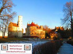 Schreinerei Tübingen schreiner suchen suche finden sigmaringen hegau bodensee schreinerei