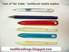 Toothbrush Rug Tool Bing Images