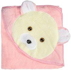 Luckver bath towels for Kids Luckver http://www.amazon.com/dp/B017RW2WMM/ref=cm_sw_r_pi_dp_d0zFwb0B3XK4S