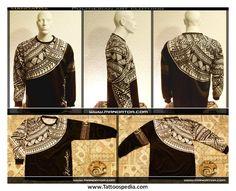 Tattoo black polynesian men shirt jade fashion aloha wear samoan tattoo t  shirts skin arts polynesian tattoo gifts on zazzle  …  48ed2c38a