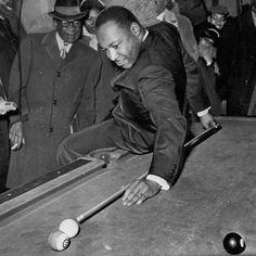 MLK ,Jr