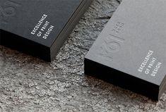 F61 Work Room: Branding by Pavel Emelyanov