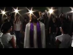 Santigold - Creator The Voice, The Creator, Indie, Freedom, Concert, Music, Youtube, Liberty, Musica