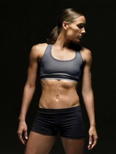 Lolo Jones #athlete #hurdler #olympics Birthday	August 5, 1982 Birth Sign	Leo