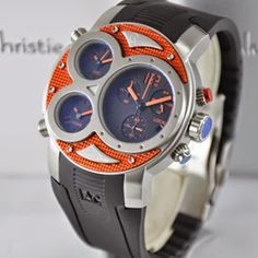 Jam Tangan Alexandre Christie AC-6324 MT Silver Orange - jam tangan | shukaku-shop | outlet jam tangan online | Jual Jam Tangan Orginal Murah Untuk Info | BB : 21F3BA2F | SMS : 083878312537 | http://shukaku-shop.blogspot.com/ | #jam | #JamTangan | #JamTanganOriginal | #JamTanganWanita | #JamTanganPria | #watches | #GrosirJamTangan | #JamTanganMurah | #JamTanganAlexandreChristie | #tokojamtangan | #jualjamtangan | #jamtanganbranded