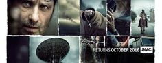 'The Walking Dead' Season 7 Spoilers: Negan Torments Norman Reedus' Daryl Dixon