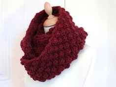 95 meilleures images du tableau Idées tricot   Tricot crochet ... 6d0f09db85c